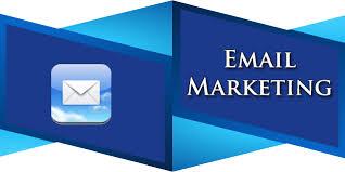 37 lời khuyên về email marketing