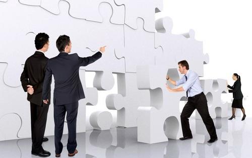 3 điều doanh nghiệp cần lưu ý khi sử dụng email marketing