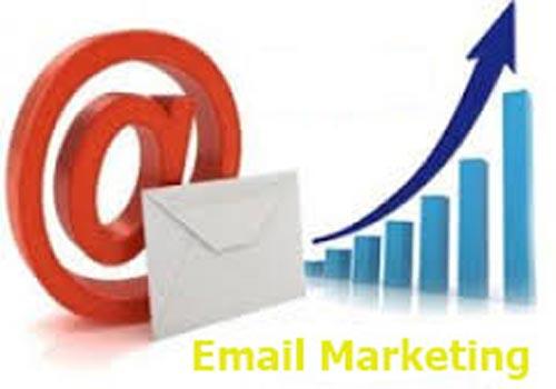 Hiệu quả của email marketing