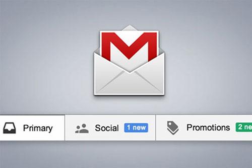 tab-cua-Gmail