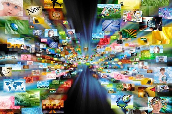 3 cách sử dụng video trong email