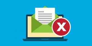 5 sai lầm email marketing cần tránh