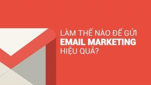 Cach-tao-email-marketing-hieu-qua