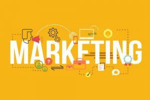 email marketing du lịch