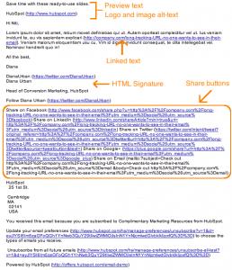 email marketing tăng tỷ lệ chuyển đổi