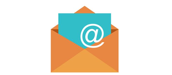 Tại sao phải xây dựng danh sách email, cách xây dựng một danh sách Email hiệu quả