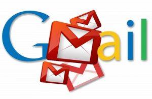 Làm sao để tránh Email Marketing rơi vào hòm thư quảng cáo của Gmail