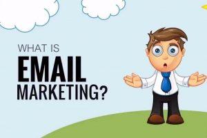 email-marketing-la-gi