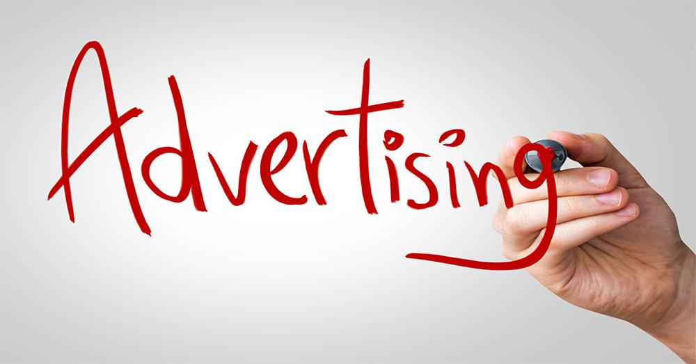 Quảng cáo truyền thống không còn là xu hướng Marketing 2019 - zetamail