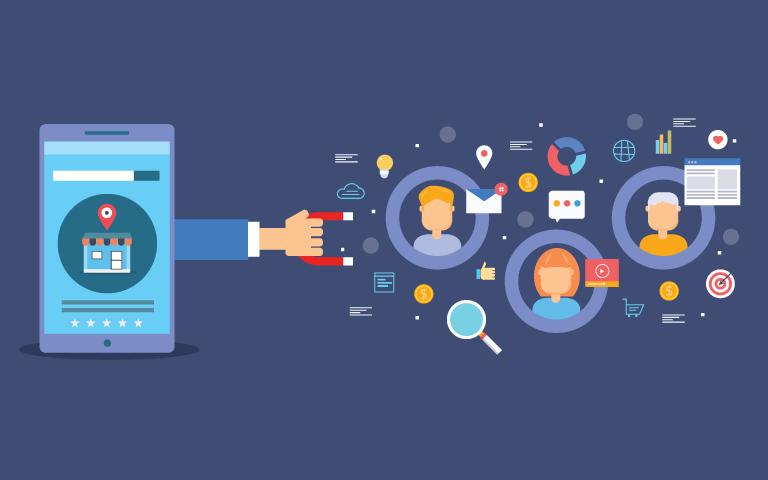 Bí kíp Email Marketing lôi kéo khách hàng ít tương tác