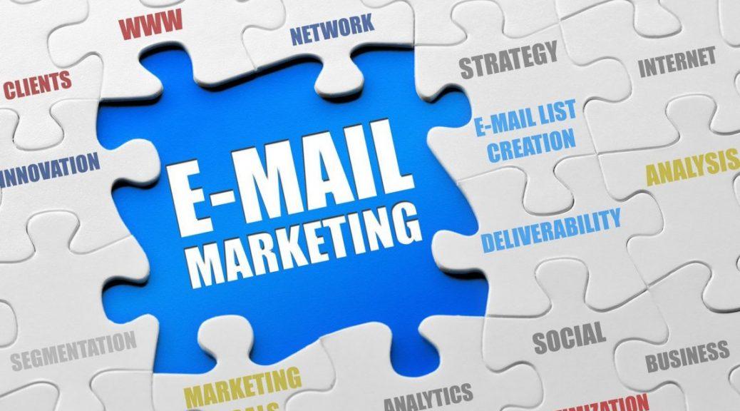 Email Marketing Deliverability là gì? Và làm sao cho hiệu quả?