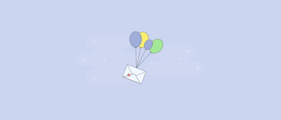 2 cách đơn giản để tăng mức độ tương tác của người đăng ký email marketing