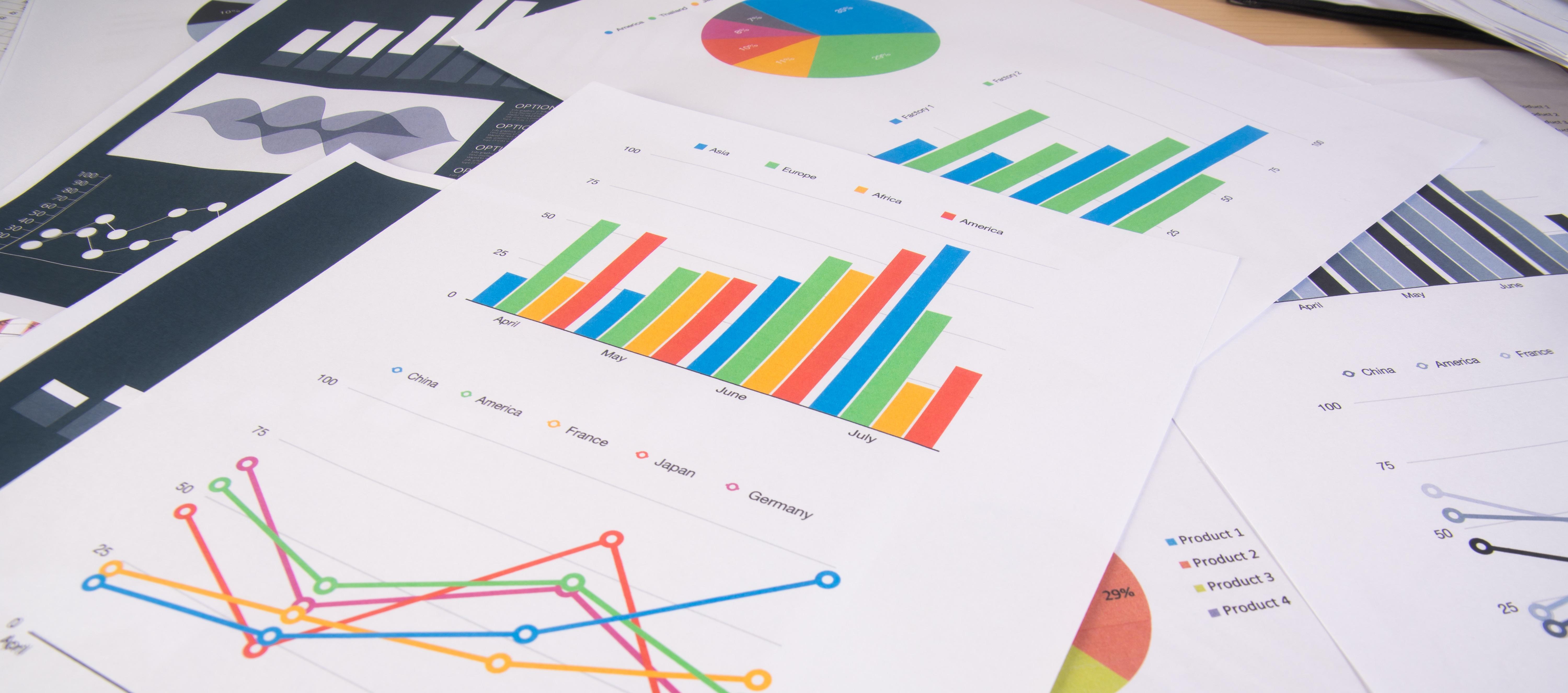 Phân tích phản hồi khách hàng là bước quan trọng trong quá trình tối ưu email bất động sản