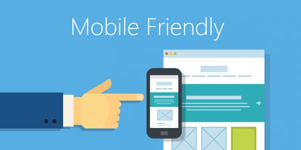 Làm thế nào để tối ưu hóa Email marketing trên điện thoại di động