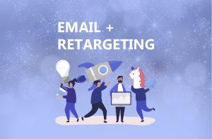 Bí-kíp-tăng-doanh-thu-gấp-bội-từ-chuyên-gia-Email-Retargeting