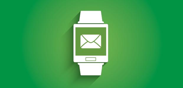 Thời điểm gửi email hiệu quả nhất