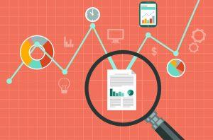 số liệu thống kê email marketing