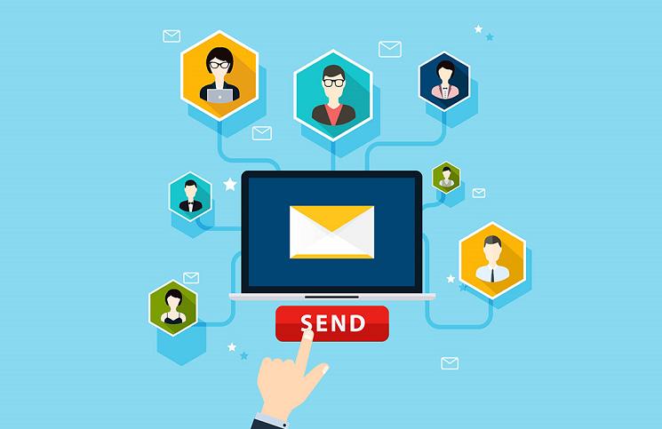 Email marketing là gì? - Xây dựng nội dung phù hợp cho từng <a href=