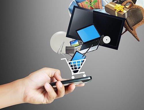 Chiến dịch 3 Email Marketing 30/4 - 1/5 cần đảm bảo thân thiện với thiết bị di động