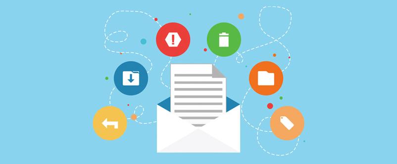 Lên kế hoạch cụ thể cho chiến dịch để tránh sai lầm email marketing không đáng có