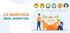 Ca-nhan-hoa-email-marketing