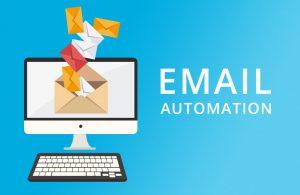 email tự động 6