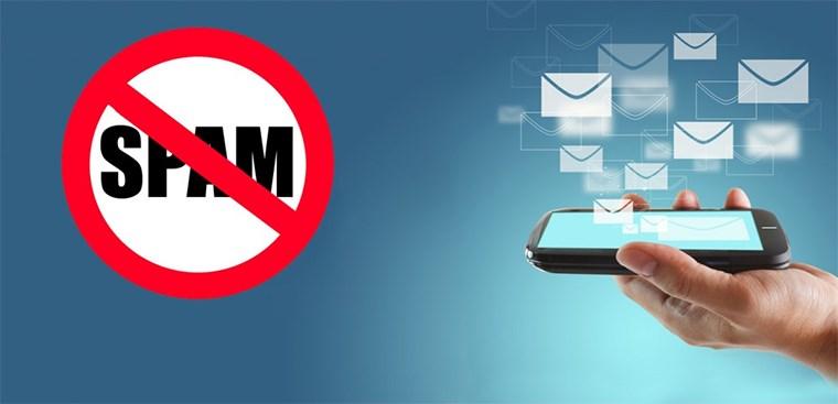 Bạn cần hiểu rõ Nghị định về thư rác để gửi email tránh spam