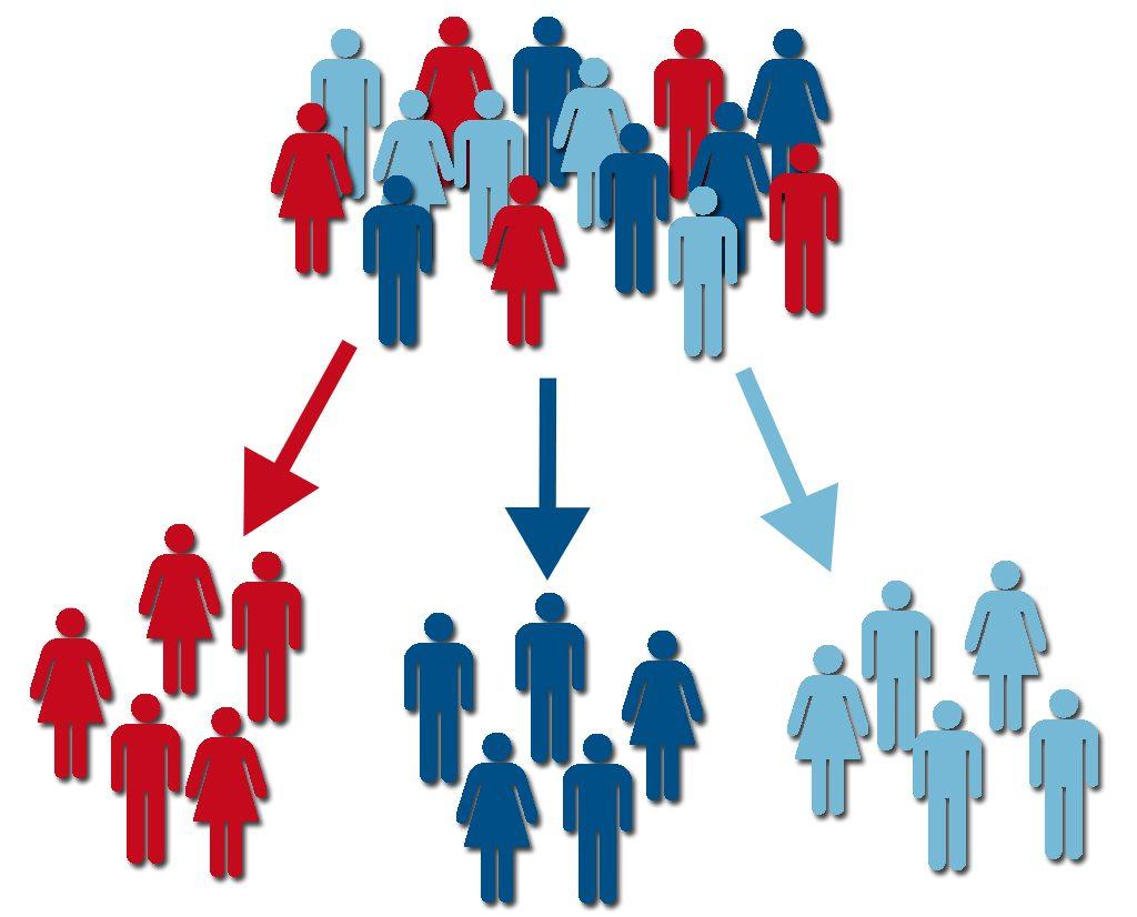 Tối ưu hóa email marketing bằng cách cá nhân hóa email tới khách hàng