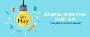thủ thuật gửi email tránh spam-01