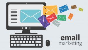 Email marketing là gì?