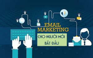 email marketing cho người mới bắt đầu-02