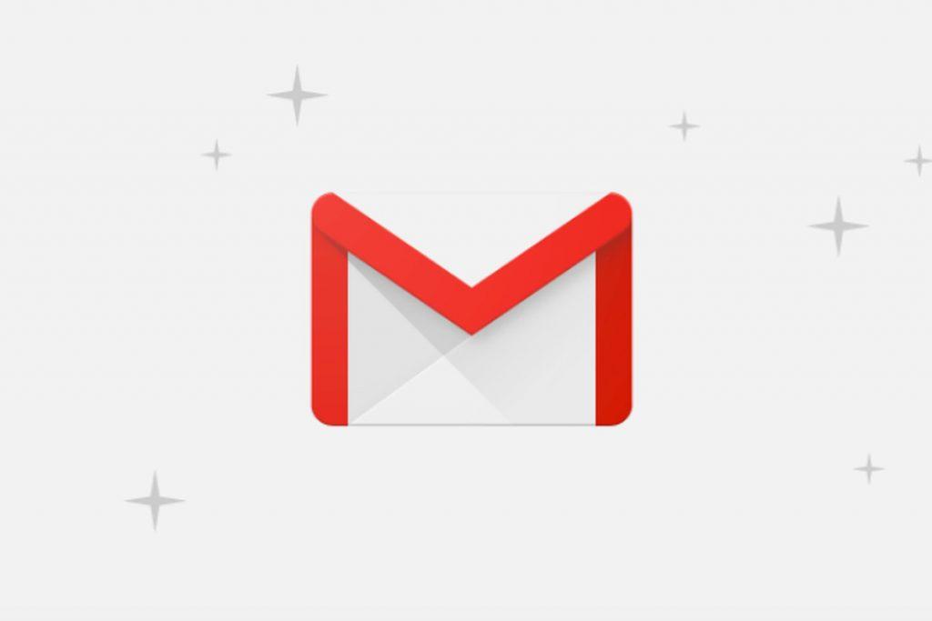 Hòm thư inbox