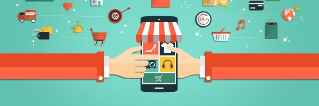 Email marketing dành cho người mới bắt đầu