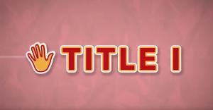 titlei_video_thumbnail