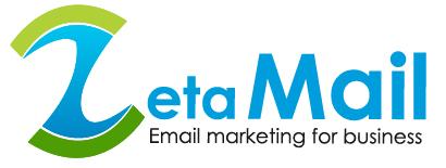Email Marketing nên dùng bên nào-3