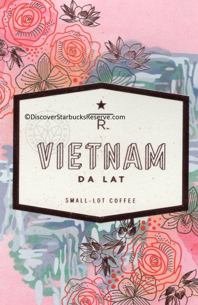 Email Marketing Starbucks Việt Nam-2