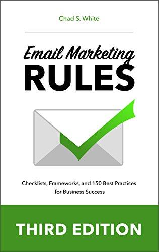 Những cuốn sách hay về Email Marketing nên đọc - 2