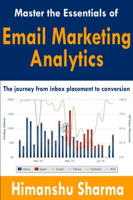 Những cuốn sách hay về Email Marketing nên đọc - 3