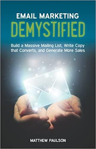 Những cuốn sách hay về Email Marketing nên đọc - 4