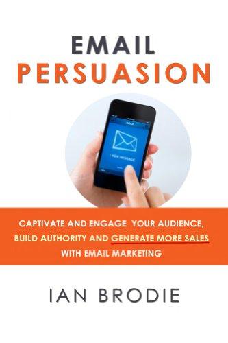 Những cuốn sách hay về Email Marketing nên đọc - 5