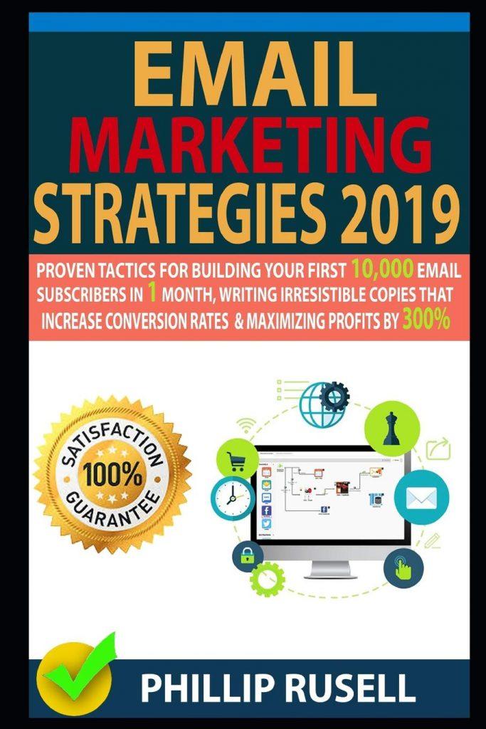 Những cuốn sách hay về Email Marketing nên đọc - 6