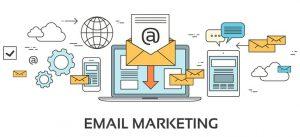 Tai-sao-phai-su-dung-email-marketing-1