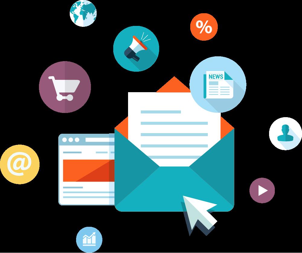 Tại sao phải sử dụng Email Marketing-3