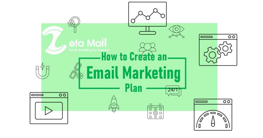 cach-xay-dung-email-marketing-hieu-qua