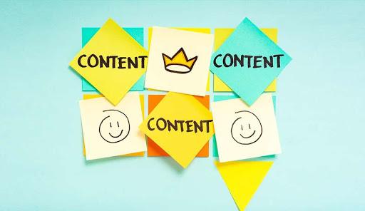 Chiến dịch Email Marketing hiệu quả-3