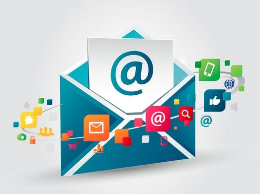 Chiến dịch Email Marketing hiệu quả-4