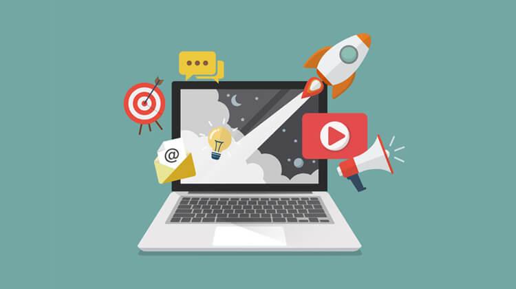 6 bước để xây dựng email marketing hiệu quả