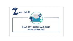 khao-sat-khach-hang-bang-email-marketing