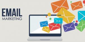 viet-email-marketing-hieu-qua