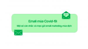 email-mua-covid19